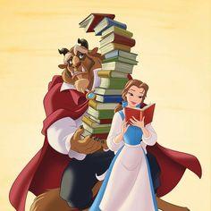 Disney Fan Art, Film Disney, Disney Movies, Princesses Disney Belle, Disney Princess Drawings, Disney Drawings, Disney Princess Belle, Wallpaper Iphone Disney, Cute Disney Wallpaper
