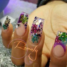 407-745-7540 For appointments . . . ____________________________ #nailart #uñas #boricuanails #hotnails #orlandonails #lovenails #orlandonailtech #nails2die4 #notpolish #nailstagram #simplenails #longnails #coolnails #naildesign #nailswag #fashion #newtrend #orlando #followme #ignails #nailsmagazine #beautifulnails #sexynails #nailpolish #perfect #glitternails #nailporn #nailglam #goromaly #coffinnails _______________________________