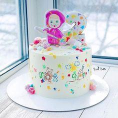 Каля маля ))))) оторвалась душа по полной  Прянички от @get_biscuit  #glavgnom #glavgnom_cake #тортназказмосква #тортбезмастики #dessert #desserts #food #foods #sweet #sweets #yum #mmm #hungry #dessertporn #cake #foodgasm #foodporn #delicious #foodforfoodies #instafood #yumyum #sweettooth #chocolate #icecream #soyummy #getinmybelly #tagstagrame #beautiful #yolanda_gampp