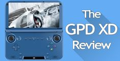 Miss the Retro Gaming and want to get back it again? I remember the old times when we used to play those games and enjoy life. Well, you can get those feels back! Check out the GPD XD Review.