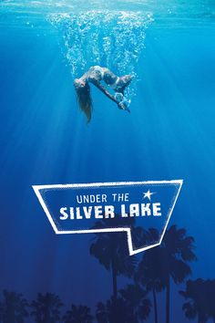 Under the Silver Lake FULL MOVIE Streaming Online in Video Quality All Movies, Movies Online, Movie Tv, Hindi Movies, Dark Phoenix, Sword Art Online, The Graduate 1967, Imitation Game, Jimmi Simpson
