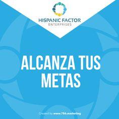 Abre tu negocio de la mano de Hispanic Factor. Nuevo Blog www.hispanicfactor.blogspot.com #Blog #Crédito #RestauraciónDeCrédito #Negocios #Préstamo #Finanzas #EducaciónFinanciera #Hispanos #Miami #EEUU #HispanicFactor #AsesoríaLegal #AsesoríaFinanciera #Inmigración #Seguros
