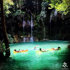 An amazing natural wonder in Baakline! Hala koustani  #Lebanon #WeAreLebanon