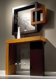 Картинки по запросу Furniture: Console