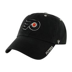 9e3b4eac108 Compare prices on Philadelphia Flyers Adjustable Hats from top online fan  gear retailers. Save money on adjustable hats and caps.