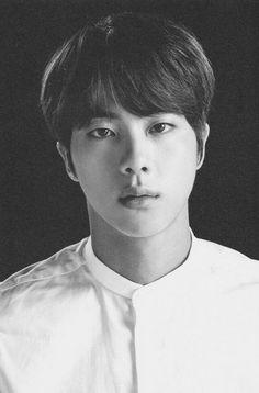 Jin maravilhoso