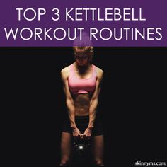 Are you out of workout ideas and bored of the same routines? An awesome way to mix it up and try something new for a change is to incorporat...
