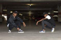 #brand #picasso #streetfashion #fashion #shoot #photoshoot #seniorportrait #bluebloodphotography #male #fashionboy #guy #two #group #underground #parkinglot #light Boy Fashion, Fashion Beauty, Fashion Shoot, Blue Bloods, Senior Portraits, Picasso, Cool Style, Sporty, Photoshoot