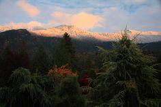 SUNSET 1 | Flickr - Photo Sharing!
