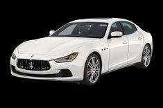 How Much Are Maseratis >> 11 Best Maserati Car Images In 2019 Maserati Maserati Car