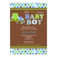 fa2b5a8f4fa4cb765fb04d74dcc2865e owl baby showers owl babies free printable owl baby shower invitations {& other printables},Baby Shower Owl Invitations Template