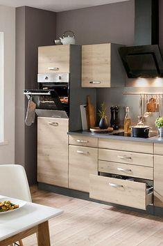 Wohnideen York kitchenaid multikocher artisan cook processor 5kcf0104eer 1500 watt