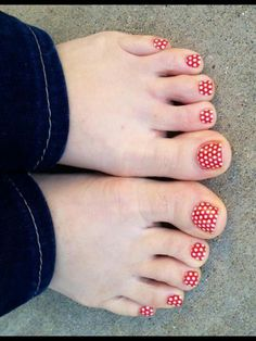 Fancy Nails, Cute Nails, Pretty Nails, Gorgeous Nails, Fall Pedicure, Manicure And Pedicure, Bright Purple Hair, Cute Pedicures, Jamberry Nail Wraps