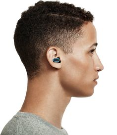 DUBS Acoustic Filters earplugs by Doppler Labs