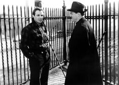 On The Waterfront -  Elysian with Marlon Brando. Elysian Park on 10th and Hudson Streets...Hoboken, NJ
