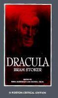 BOOK DISCUSSION KIT: Dracula