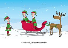 dental holiday images - Google Search