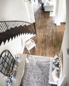65 best ideas for bedroom wood floor stain colors Red Oak Stain, Red Oak Floors, Wood Stain, Oak Floor Stains, Bedroom Wood Floor, Refinishing Hardwood Floors, Wood Flooring, Floor Refinishing, Flooring Ideas
