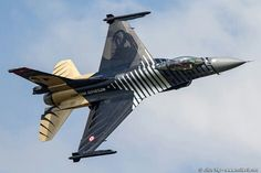 Solo turk turkish air force