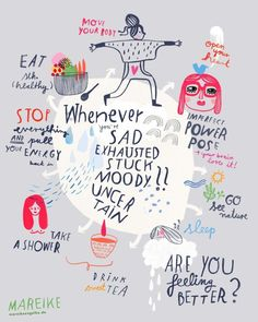 """Mindmap """"Take a Rest"""" The Words, Sketch Note, Self Care Activities, Health Activities, Self Care Routine, Lettering, Best Self, Yoga Inspiration, Self Development"""