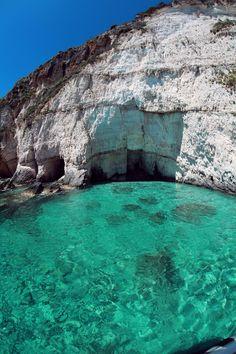 Zakynthos | Greece