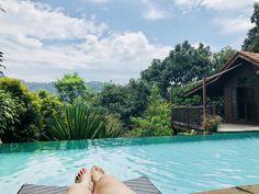2018 Malaysia 🇲🇾 - the Dusun Outdoor Decor, Home Decor, World, Ad Home, Viajes, Decoration Home, Room Decor, Home Interior Design, Home Decoration