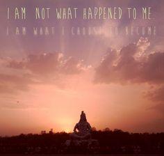 #quotes #india #sunset #lifequotes