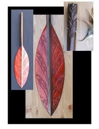 Items similar to Maori (New Zealand) Paddle on Etsy Maori Designs, Maori Patterns, Maori People, Polynesian Art, Arte Tribal, Nz Art, Maori Art, Kiwiana, African American Art