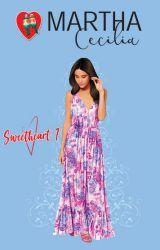 Martha Cecilia phr - butterflykisses_12 - Wattpad Free Romance Books, Free Novels, Renz, Wattpad Romance, Pocket Books, Free Reading, Formal Dresses, Billionaire, Reading Online