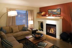 CJs Hearth and Home - Kozy Heat SP36 Gas Fireplace, Call For Price: 888-986-1535 (http://www.cjshearthandhome.com/sp36-gas-fireplace/)