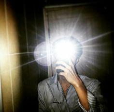 Kris Wu, Instagram Sehun, Instagram Posts, Chanyeol, Foto Mirror, Bmw Girl, Kwon Hyuk, Grunge Guys, Shadow Photos