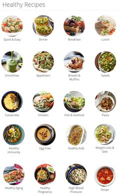 This webpage is a budget-friendly as well as health concious guide to those who are hunting for nutritious and healthy recipes. Healthy Recipes For Weight Loss, Healthy Meals For Kids, Good Healthy Recipes, Quick Easy Meals, Coffe Recipes, Lunch Smoothie, Quick Easy Dinner, Healthy Aging, Dinner Healthy