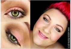 14 Najlepszych Obrazów Na Pintereście Na Temat Tablicy My Makeup