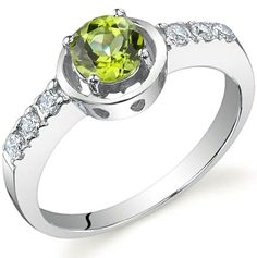 Up for auction in the Tophatter Standby List! Gorgeous ring!