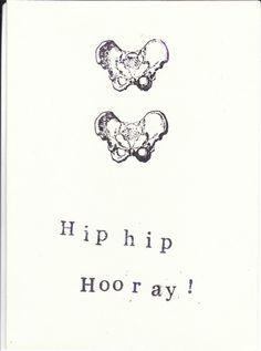 pleasedontsqueezetheshaman:  Hip Hip Hooray!