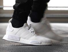 93cdb26f03fa 41 Best Adidas NMD images