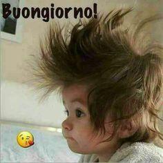 Buongiorno Good Morning Quotes, Positive Attitude, Humor, Instagram Posts, 3, Mamma, Pandora, Snoopy, Smile