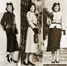1930s-fashion-hollywood-fall-styles-in-1937-c-june-clayworth                                                                                                                                                                                 More