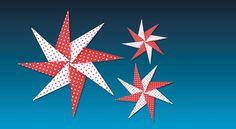 Star 10 - The Star of Fåborg