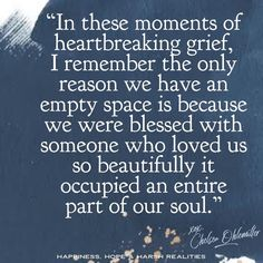 Yes and I miss my Mom and Best friend so much. Quotes To Live By, Me Quotes, Grief Poems, Quotes About Grief, Grieving Quotes, Grieving Gifts, Heartbreak Quotes, Miss You Dad, Daddy