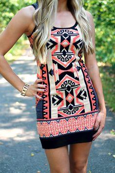 Aztec Fashion Inspiration | Angel Style #velvetskulls