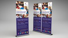 making-space-thinking-about-a-career-banner Roller Banners, Making Space, Banner Printing, Custom Banners, Printing Services, Career, How To Make, Prints, Poster