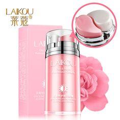 LAIKOU Anti Aging Wrinkle Eye Cream Moisturizing Eye Pouch Dark Circle Removal Firming Smooth Eyes Skin Repair Eyes Care Cream