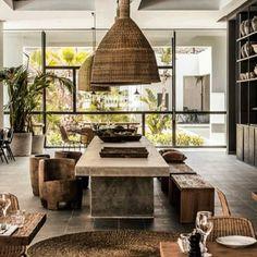 """179 curtidas, 4 comentários - Lais Albergaria Designer (@laisalbergariadesigner) no Instagram: """"Simplicidade e elegância , inspiração #arte #casas #designerdeinteriores #arquiteturadesign…"""""""