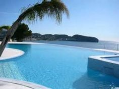 Ever thought to be booking a rental home on the Costa Blanca Spain directly from the owner of the rental home? Numerous individuals have and it is an inexorably a better way to save cash on your vacations