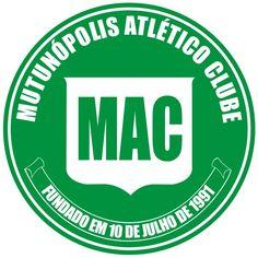 Mutunópolis Atlético Clube (Mutunópolis (GO), Brasil)