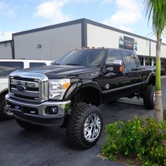 F250 6.7 Powerstroke >> 13 Best 6 7 Ford Power Stroke Images In 2017 Lifted Ford Trucks