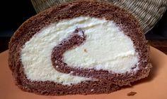 Blog kulinarny, ciasta i ciasteczka, przepisy tradycyjne i w zdrowszych wersjach, bezglutenowe przekąski