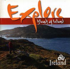 https://flic.kr/p/FWmUUX   Explore Islands of Ireland; 2014_1   by worldtravellib World Travel library