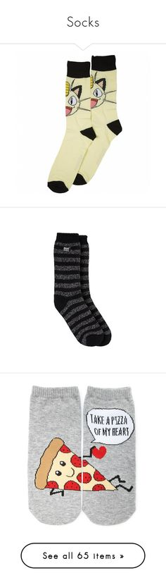"""""""Socks"""" by ashleythesm ❤ liked on Polyvore featuring intimates, hosiery, socks, red, red socks, givenchy hosiery, givenchy, logo socks, men's fashion and men's clothing"""